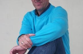 Dirk De Laet's picture