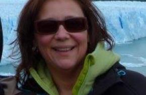 Anne Tricot's picture