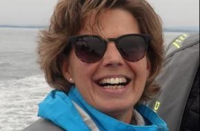 Monique Dijk's picture