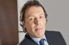 Jacques Vandermeiren's picture