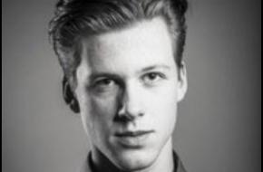 Pieterjan Luyten's picture