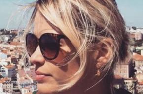 Kim Vanderhaeghen's picture